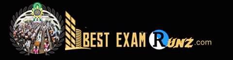 best exam runz website