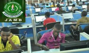 How To Study For Jamb (Score 350+)