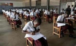 Bestexamrunz.com is number One Waec | Neco | Jamb Expo website