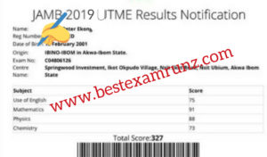 2020 Jamb Expo | 2020/2021 Jamb CBT Runs (Runz) Free Jamb Expo/Runs