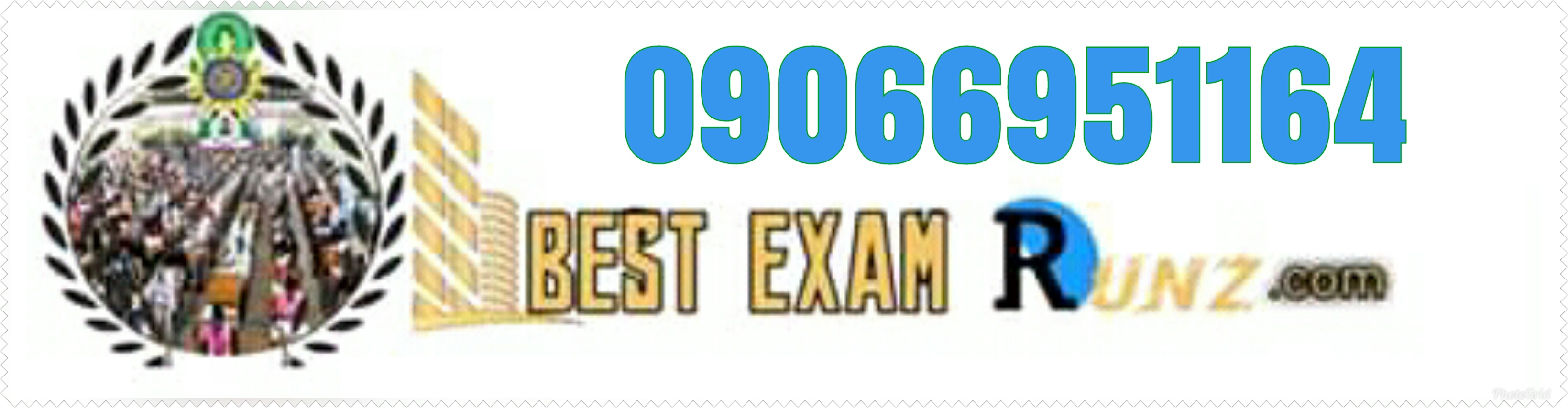 best exam runz website