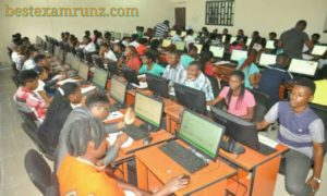 Jamb 2020/2021 Registration Form Date And How To Score 350+