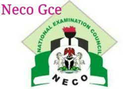 Neco Gce 2019 Expo/Runs WhatsApp Group Link | 2019 Neco GCE Runz