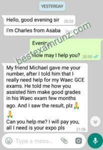 Best Exam Portal In Nigeria