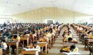 Correct NECO Past Questions And Answers To All Subjects