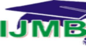 2020 IJMB expo (runs) questions and answers | 2020/2021 ijmb runz