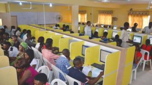 2020 Jamb CBT Expo (Runs) Questions And Answers To All Subjects