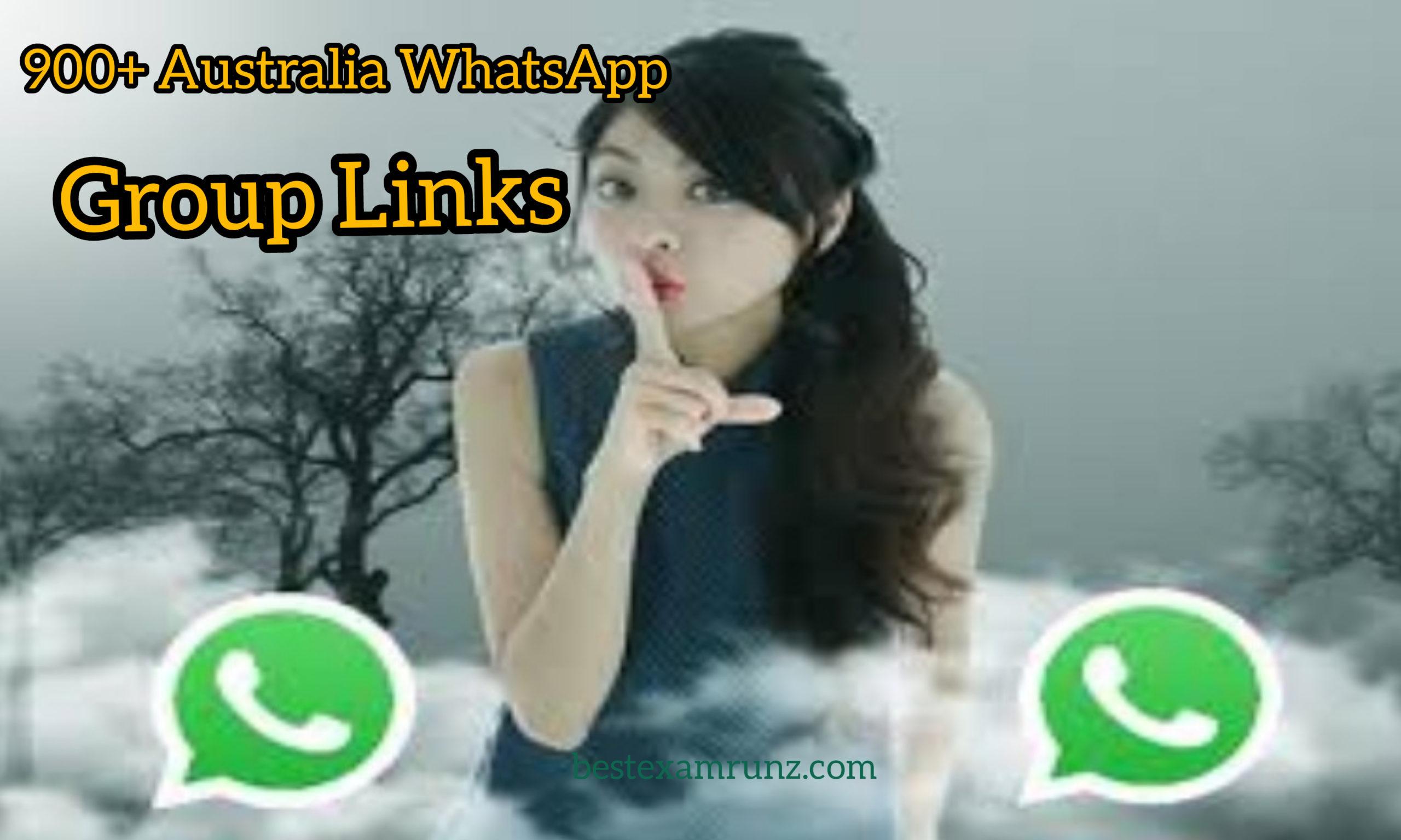 Link group gay whatsapp