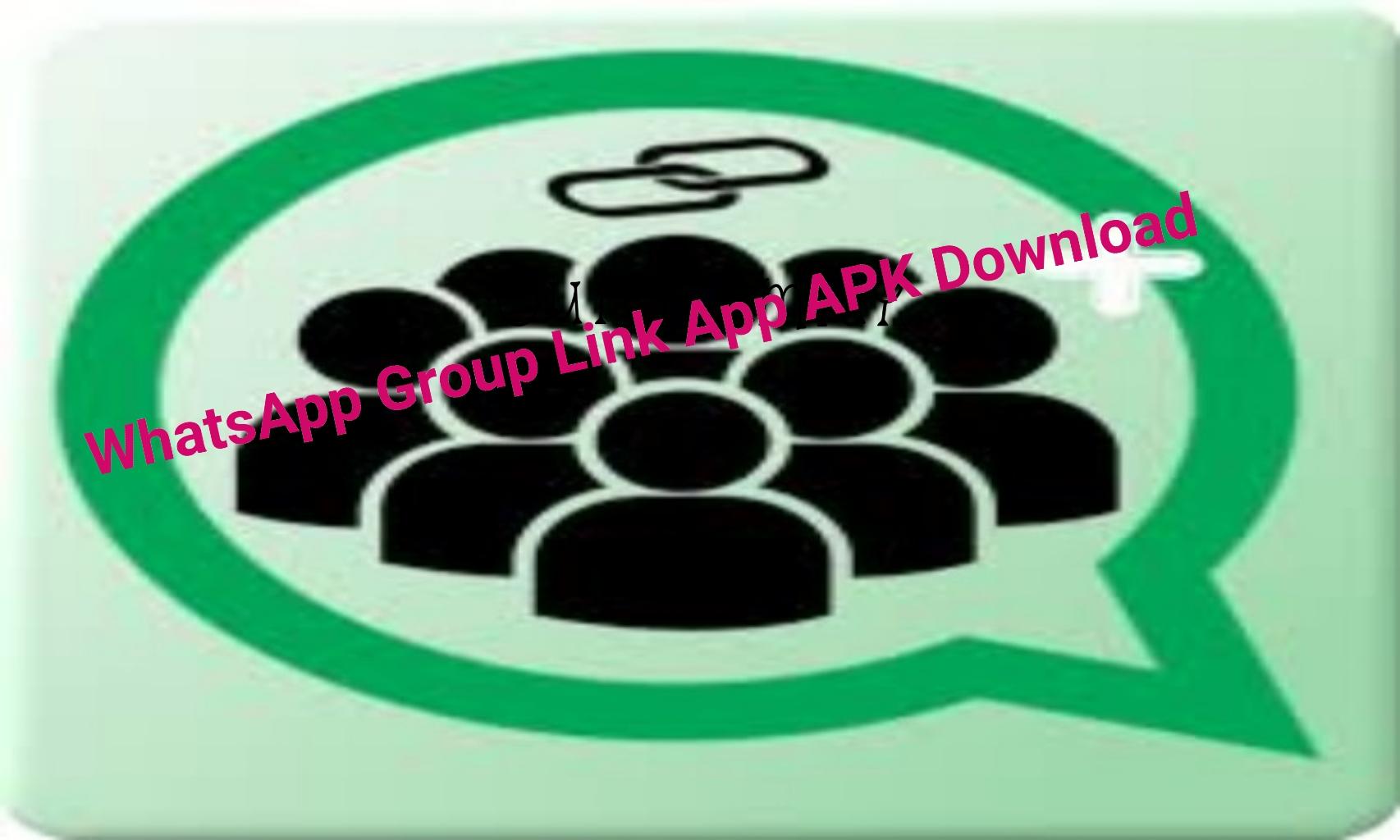 Whatsapp Group Join Link Apk Archives Loadedroms