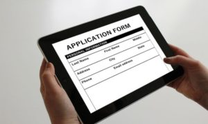 "6000+ ""new job vacancies"" WhatsApp group links | join job alerts WhatsApp group links"