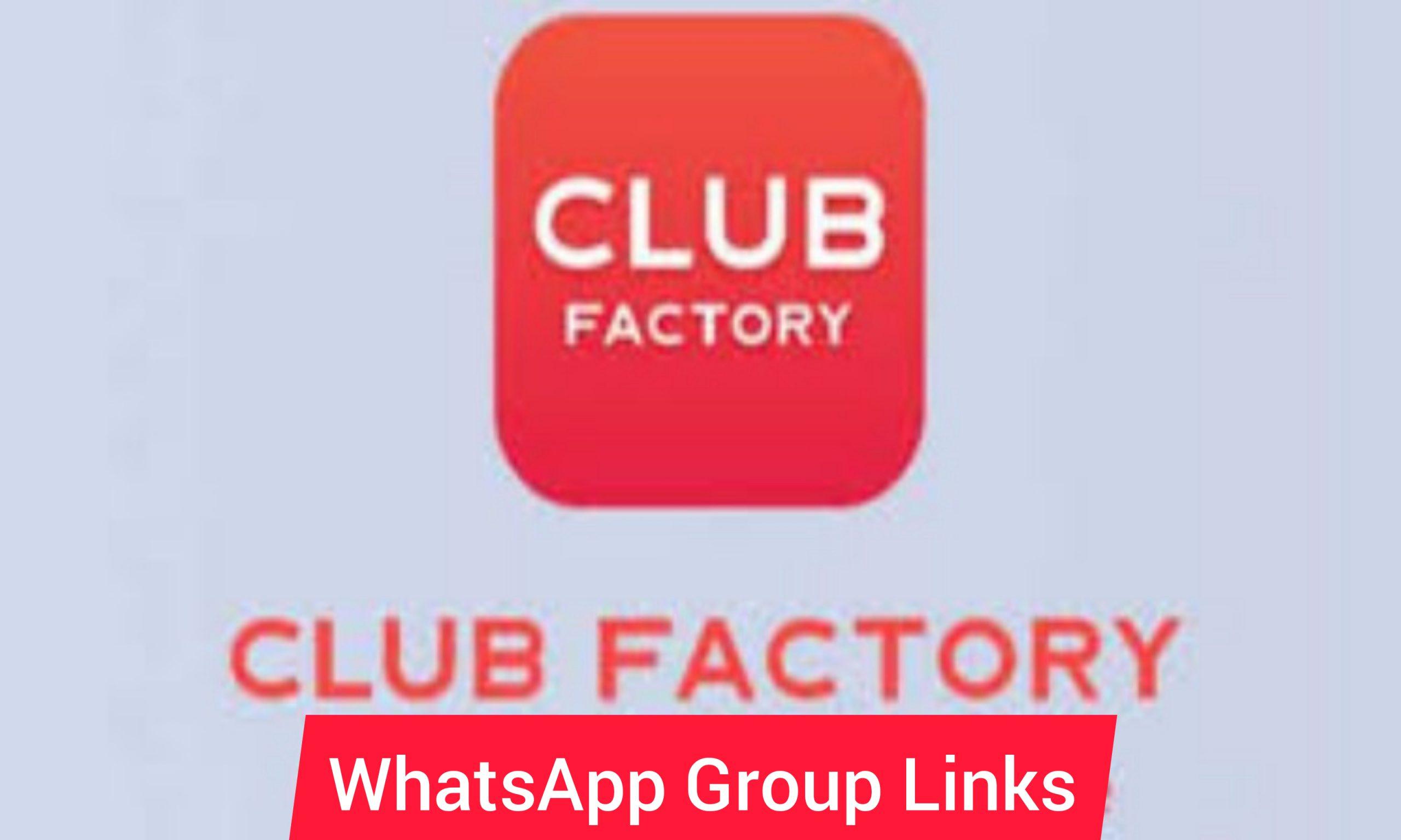 gay group whatsapp invite