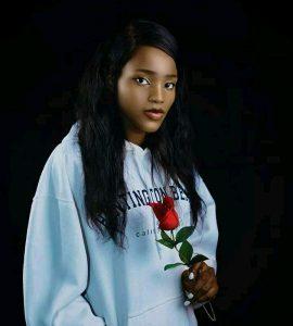 Bukunmi Oluwashina Biography - Phone Number, Husband, Net Worth, Age, Marriage, Movies & Songs