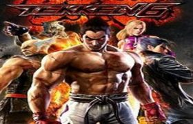 Tekken 6 Psp Free Roms Europe Archives Best Exam Runz Website