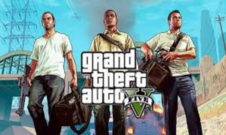 Download Gta 5 Apk Obb Data File For Android Pc Ios Highly Compressed Best Exam Runz Website