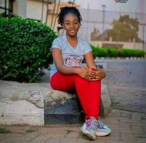 Adaeze Onuigbo Biography - Age, Phone Number, Dancing Video, House, Mother & Movies