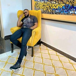 Williams Uchemba Biography - Net Worth, Girlfriend, Parents, Son, House, Family, Village, Wife, & Birthday