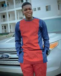 Lawyer Kunle Biography - Net Worth, Age, Comedy & New Car