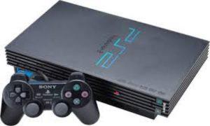 PCSX2 - Playstation 2 BIOS (PS2 BIOS) Download