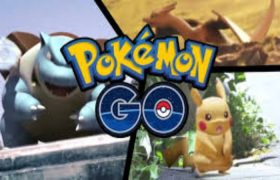 Pokemon GO Mod Apk download for Android 2020 Archives - best exam runz  website