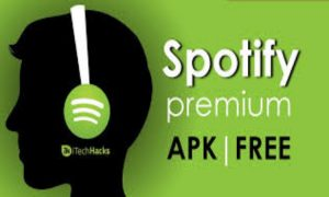 Download Spotify Premium APK ( Mod/Hack ) For iOS, PC & Andriod