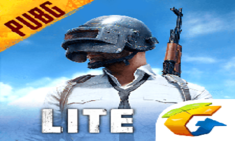 Download PUBG Lite PSP ISO Zip File PPSSPP For Android ...