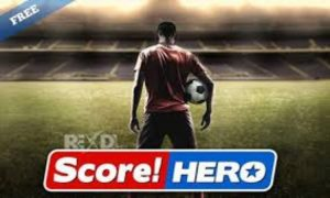 Download Score Hero Mod APK ( Unlimited Money & Life ) 2.51 Android & iOS