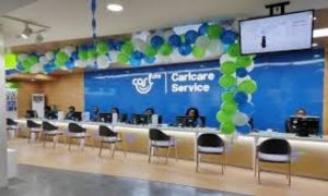 Carlcare Service: The Official Phone Repair Provider For Infinix, TECNO, Itel & Lenovo