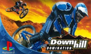 Download Game Downhill PPSSPP ISO File PSP – For Andriod & PC ( Highly Compressed )
