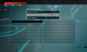Easy Ways To Enable & Disable Voice Chat In No Man's Sky