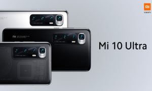 Xiaomi Mi 10 Ultra Price In South Africa ( Specifications And Reviews )