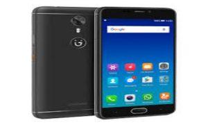 Top 20 Best Gionee Phones In Nigeria, Specs & Prices