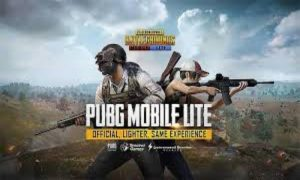 top 10 offline games like PUBG for andriod, low end PC, mac PSP4 & more