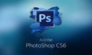 Download Adobe Photoshop CS6 Highly Compressed ( With 200MB )