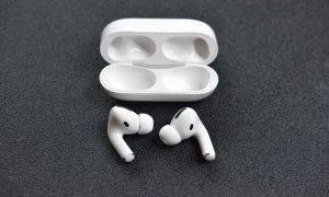 4 Tips To Reset Stolen Or Fake Airpods ( Perfect Guide )