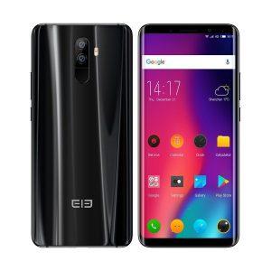 Elephone U 4G Specs, Price & Review