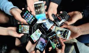 Top 10 Best Phones Below 40000 Naira ( Gionee, Huawei, Infinix & More )