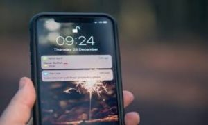 How To Find Hidden Text Messages On iphone ( Complete Guide )