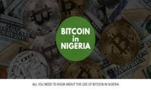 Bitcoin In Nigeria: How To Register & Make Money