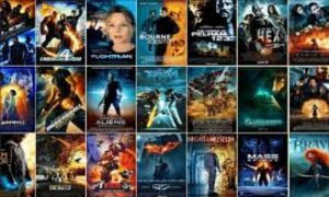 Top 20 Best Site To Watch Hollywood Movies Online Free