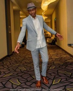 Frank Donga Biography - Age, Net Worth, Wife, Phone Number & Wikipedia