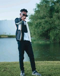 Mayorkun Biography - Net Worth, Age, Mother, Father & Siblings