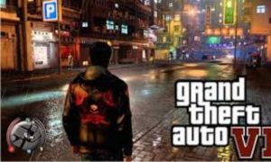 Download Grand Theft Auto VI (GTA 6) Apk + OBB Data For Android & PC (No Verification)