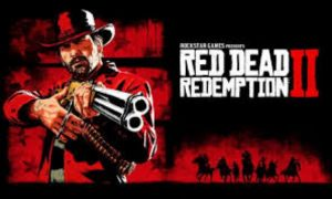 download red dead redemption PPSSPP ISO file PSP ( highly compressed )