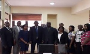 APPLY _ Legal Aid Council of Nigeria Recruitment 2021/2022 Application Form