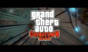 Download Gta Chinatown Wars Apk For Andriod & PC ( Highly Compressed )