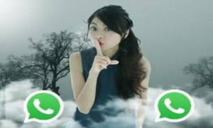 600+ Vietnam WhatsApp Group Links For (  Business, Girls And Fun )