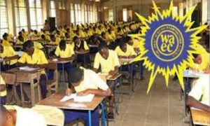 When Is WAEC 2021/2022 Registration Starting? ( Closing Date, Fee & Registration Guide )