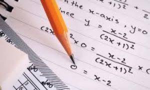 New WAEC Syllabus For Mathematics 2021/2021 ( PDF Download )