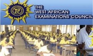 WAEC English Past Questions And Answers ( PDF Download 2006 - 2020 )
