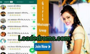 900+ Odia WhatsApp Group Links List ( For Job, News & Funny )